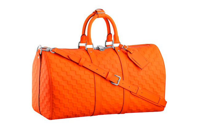 eLuxury  Louis Vuitton Handbags Outlet