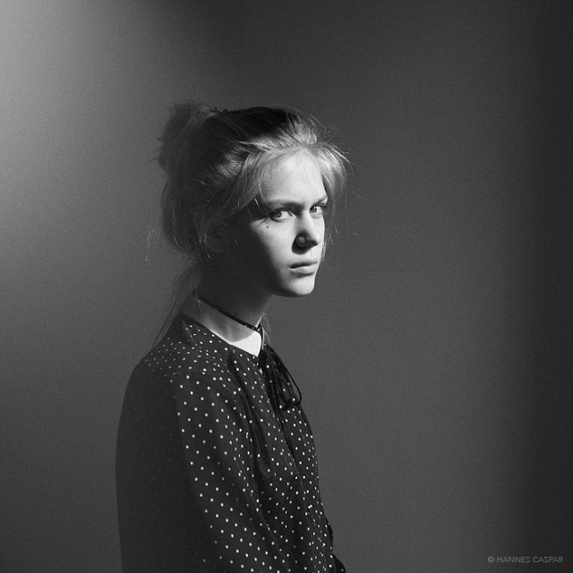 Фотограф Hannes Caspar