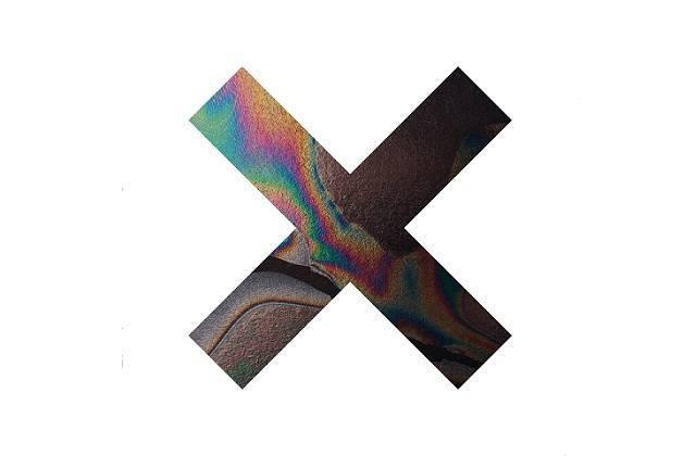 Новый альбом The XX - Coexist 2012