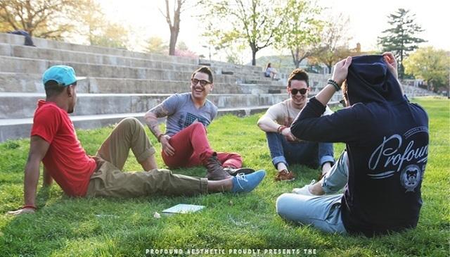 Подборка легкой летней поп-музыки