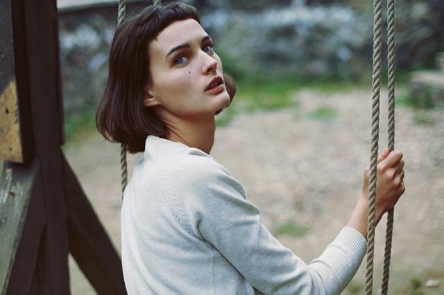 Фотограф Malvina Frolova