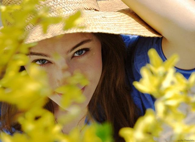 Фотограф Franziska Ambach