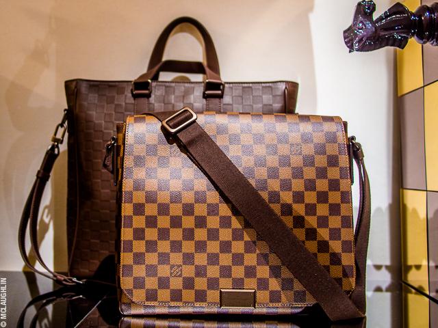 Сумка Louis Vuitton дешево vkstorecomua