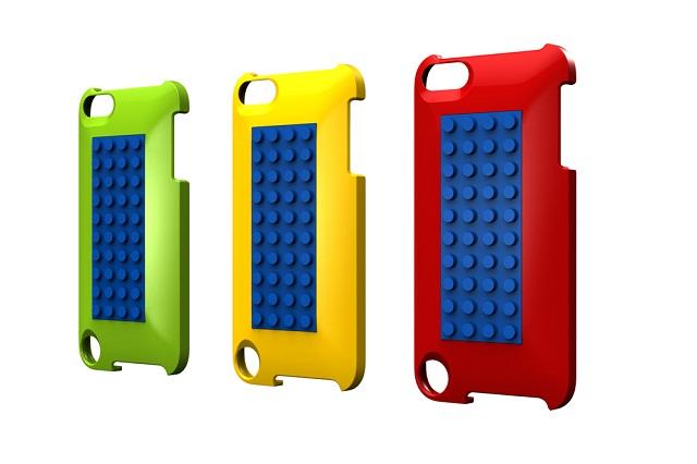 Фирма Belkin и их многолетние сотрудничество с фирмой LEGO