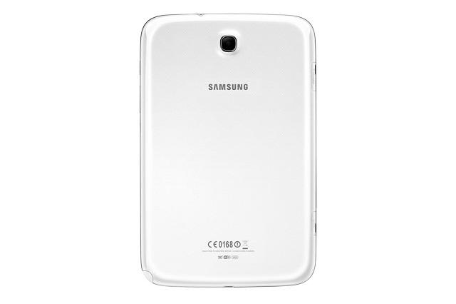 Samsung Galaxy Note 8.0 скоро появится в продаже