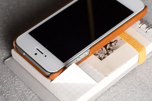 Новинки от hard graft для iPhone 5