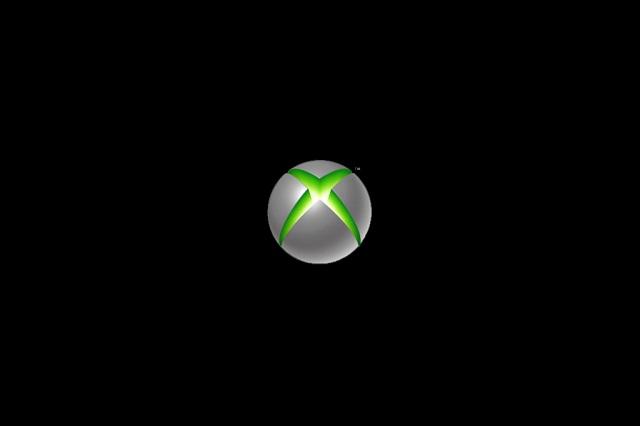 Объявлена дата презентации консоли Xbox нового поколения