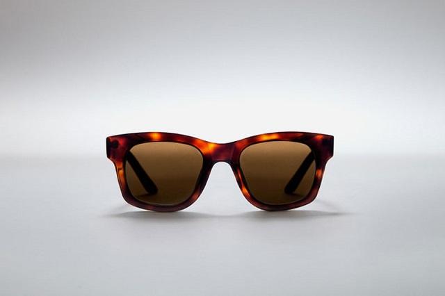 Очки Sun Buddies Type 01