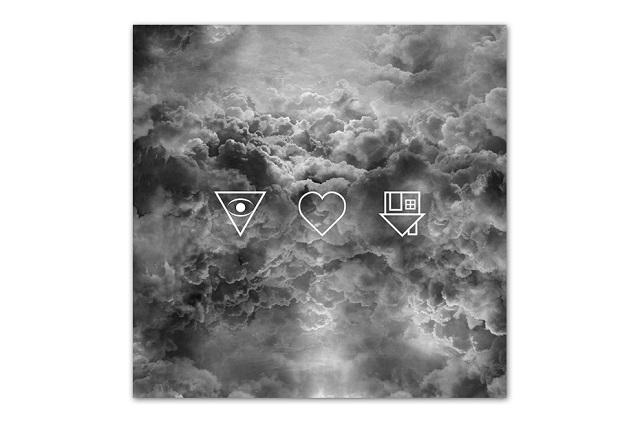 The Neighbourhood выпустит дебютный альбом