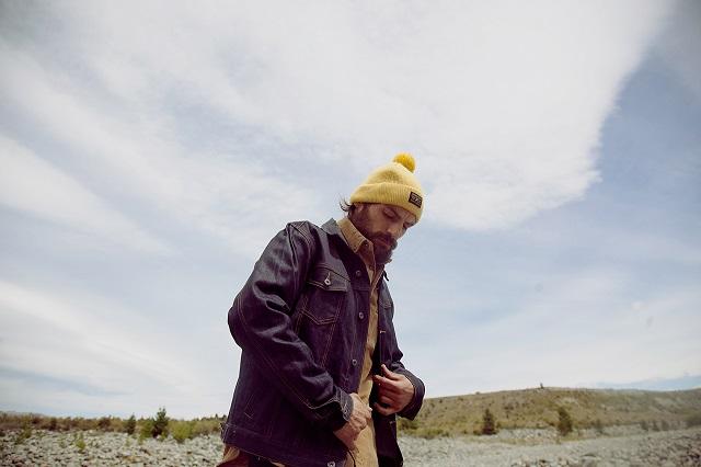 Лукбук «Uphill Battles» от Huffer Осень/Зима 2013