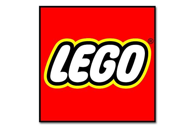 В Дании откроется международная школа Lego