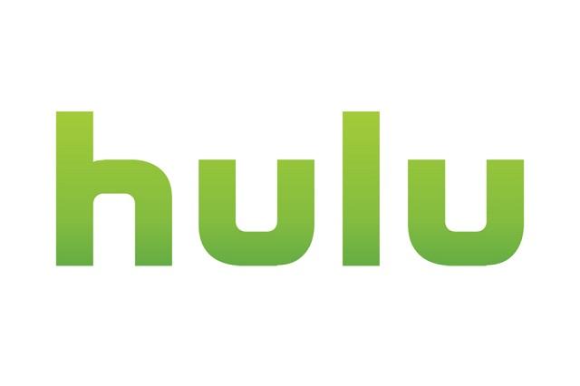 Yahoo! предложила 800 миллионов за видеосервис Hulu