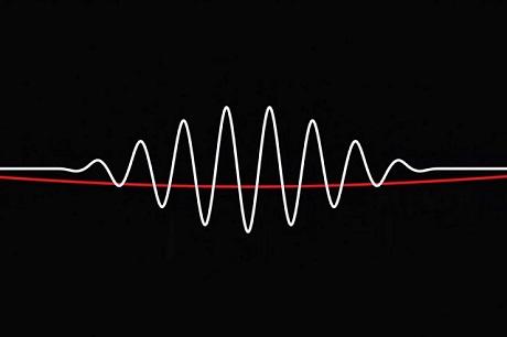 Видео Arctic Monkeys: Do I Wanna Know?