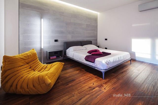 Апартаменты V в Бухаресте