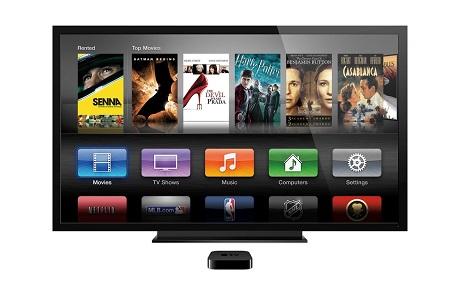 Apple TV 5.3 с поддержкой HBO GO и WatchESPN