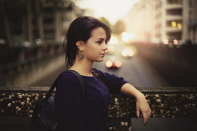 Фотограф Manu Fauque