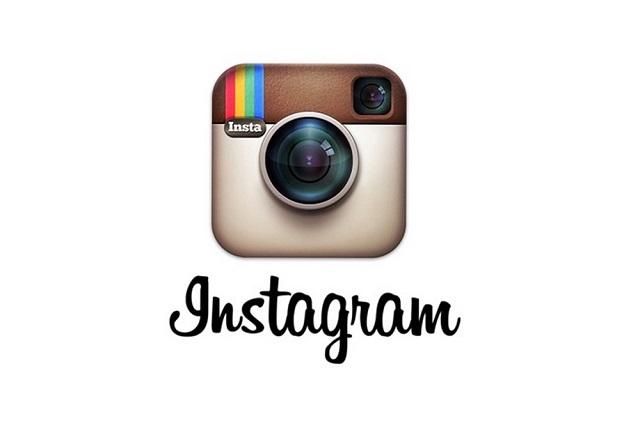 Instagram представит видеослужбу в стиле Vine