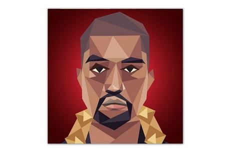!llmind – Beats For Kanye West (инструментальный альбом)