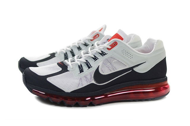 Кроссовки Nike Air Max 2013 EXT QS