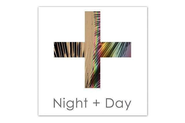 """Слушайте онлайн Jamie xx микс """"Live at Night + Day Berlin"""""""