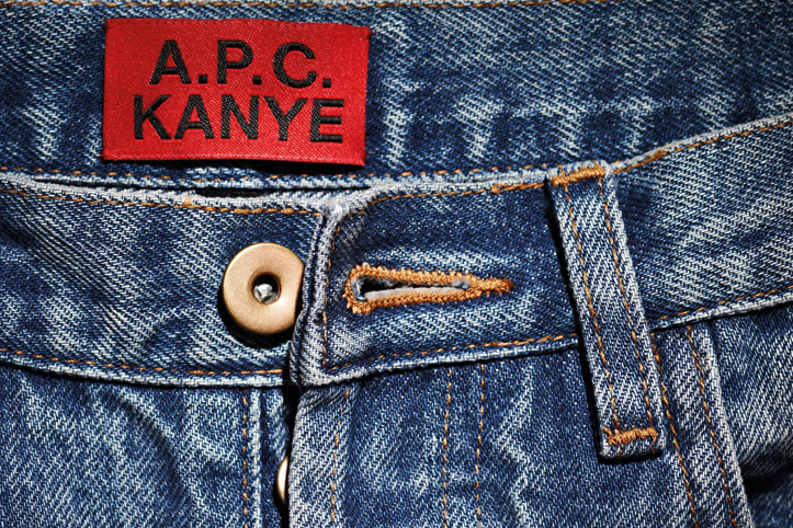 a-p-c-kanye-capsule-collection