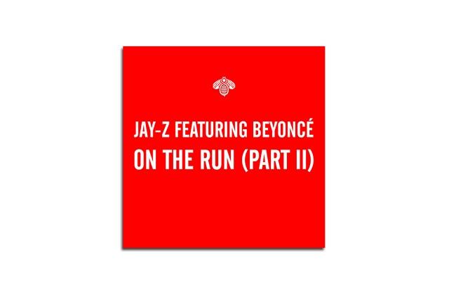 Два трека с нового альбома Jay-Z
