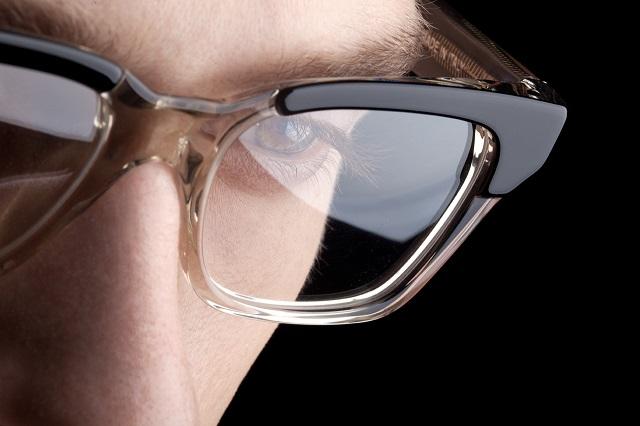 Солнцезащитные очки SUPER Лето 2013