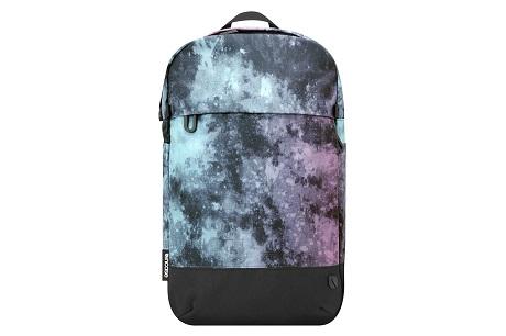 Рюкзак Incase Cosmos Campus Pack