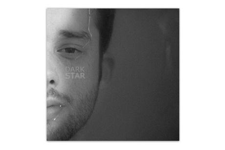 """Микстейп Джеймса Янга """"Dark Star"""""""