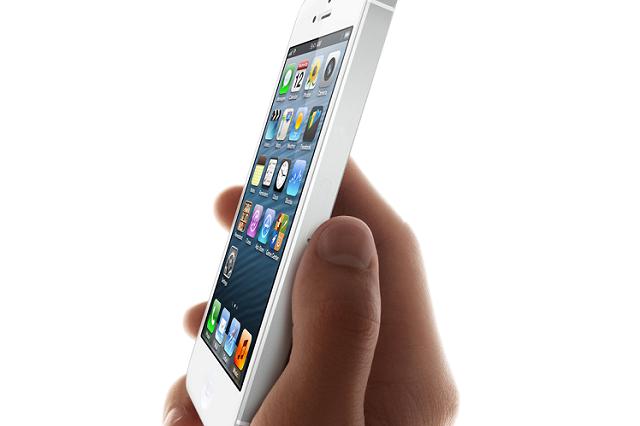 Объявлено о выходе двух новых моделей IPhone