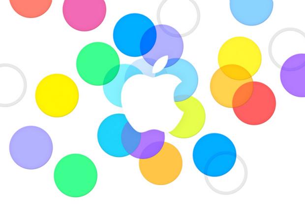 Apple разослала приглашения на презентацию нового iPhone