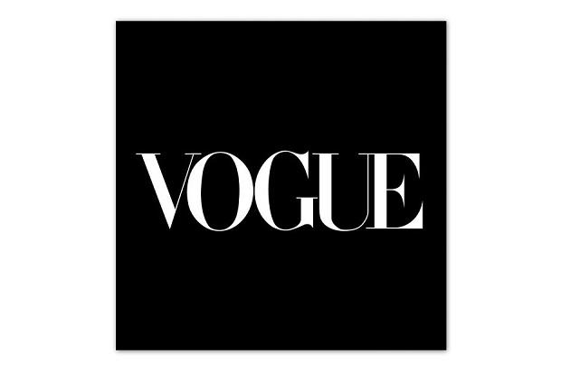 Кирил Хан записал микс для Vogue