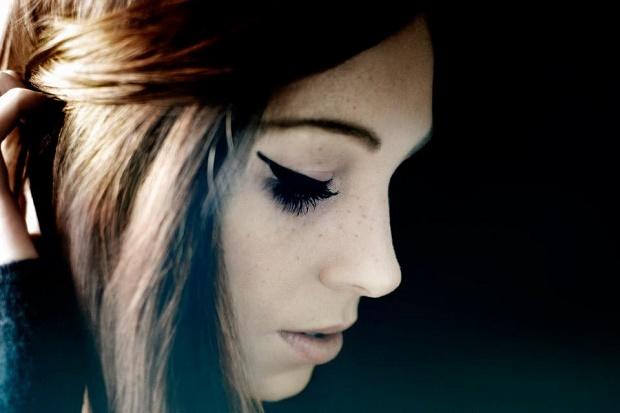 Лаура Уэлш. Восходящая звезда британской поп-сцены