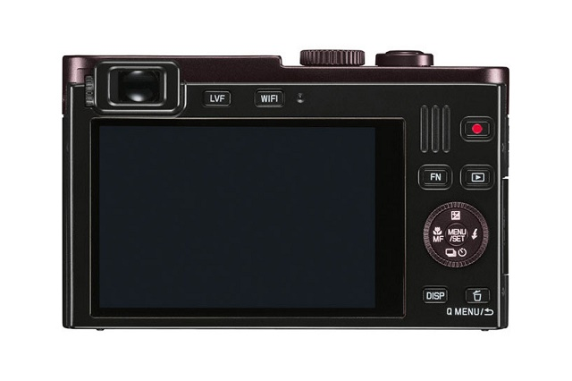 leica-c-type-112-camera