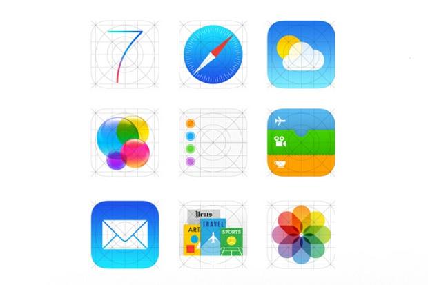 Джони Айв о причинах отказа от скевоморфизма в iOS 7