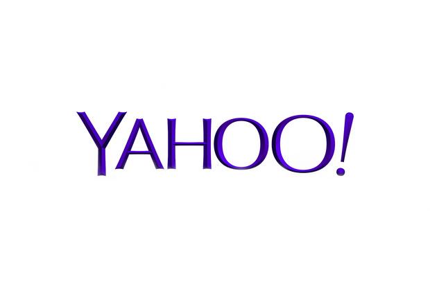 Yahoo! представила новый логотип