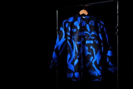 Коллекция одежды Etudes Осень/Зима 2013