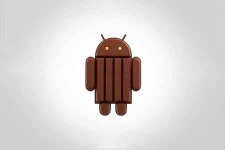 15 октября ждем Android KitKat