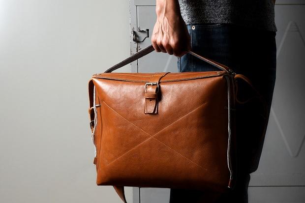 Женские сумки новая коллекция в Quelle