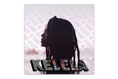 Kelela – самый громкий R&B-дебют октября