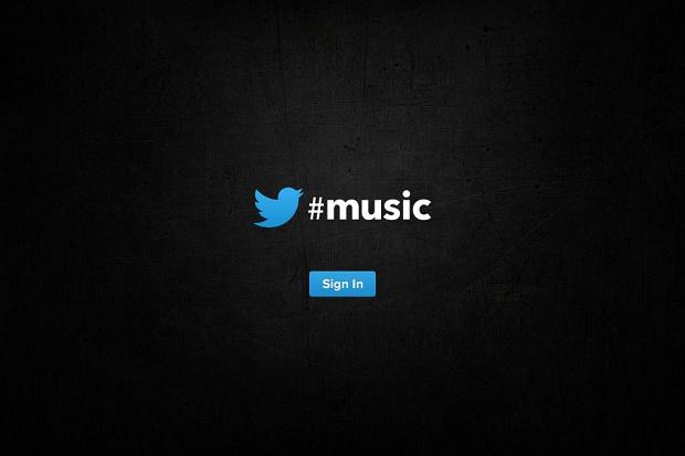 Twitter собирается закрыть своё музыкальное приложение