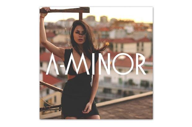 Микс A-Minor – 30 Minute