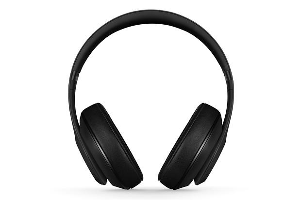 Беспроводные наушники Beats by Dr. Dre Wireless