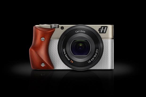 Hasselblad Stellar Special Edition – три фотоаппарата из высшей лиги