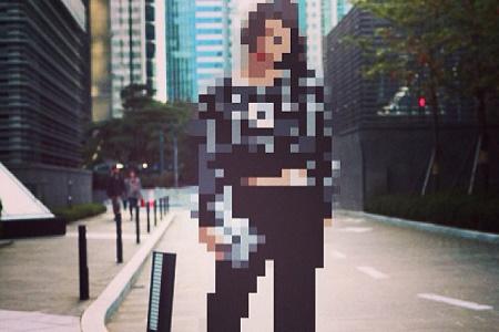 I PIXEL U преобразует обычное фото в пиксельное