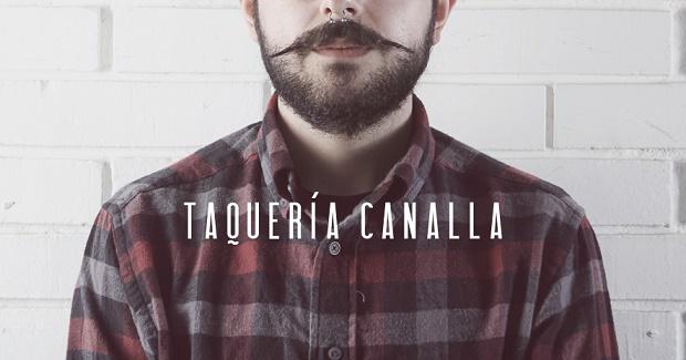 Магазин Taqueria Canalla в Сан Педро