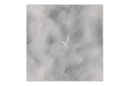 Премьера от Джонни Рэйна – Villain LP