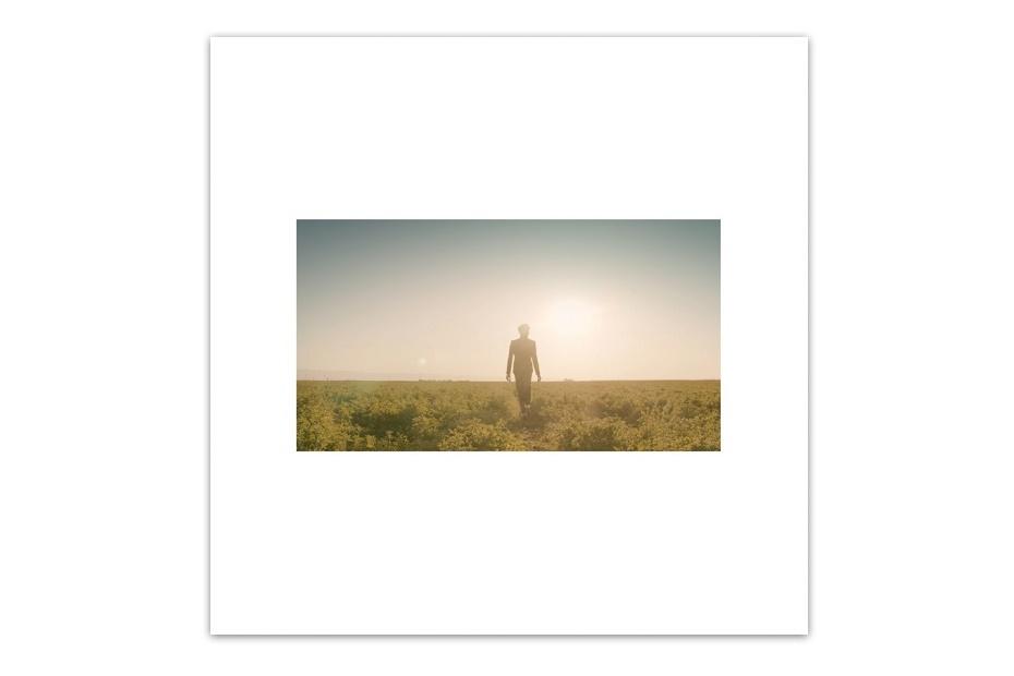 Премьера нового мини-альбома Francis and the Lights – Like A Dream