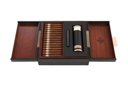 Джей Зи занялся производством сигар