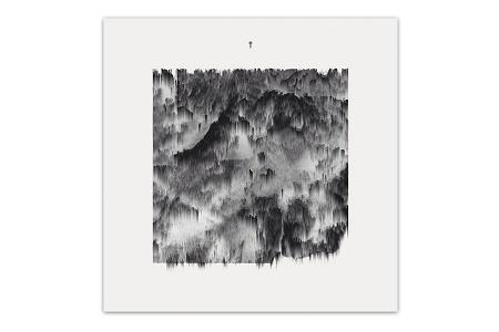 Альбом JMSN – †Pllajë†
